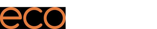Ecostrad Logo